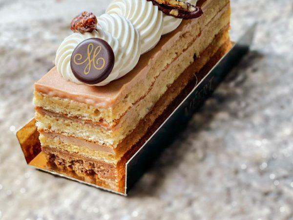 Meilleurs salons de thé de Lille - Meert