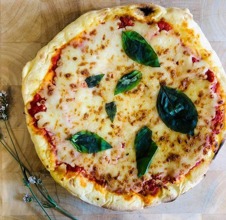 trattoria ricordi lille pizzeria