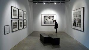 Maison de la photographie Lille