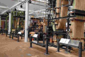 La Manufacture Roubaix