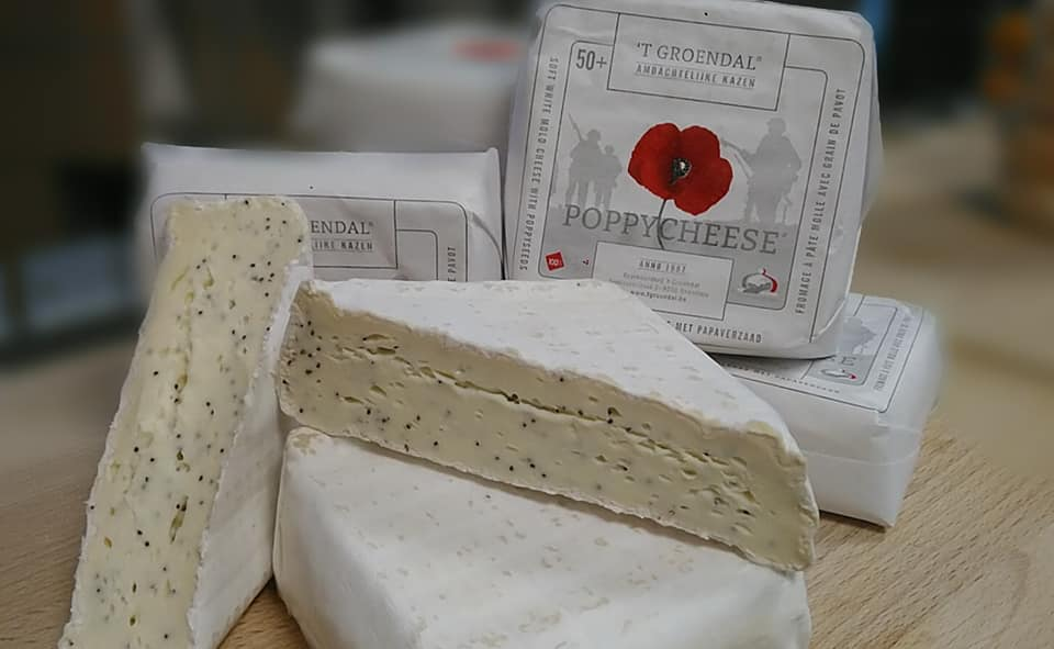 Fromagerie Fromage Madame Wambrechies