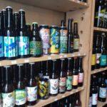 Caviste Bières Lille La Cerise sur l'Apéro