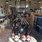 La Mousse touch - Caviste bières Lille