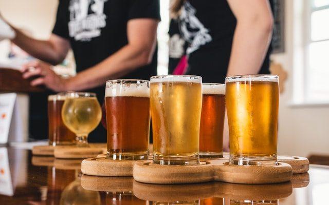 caviste bières lille